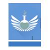 Создадим и разработаем сайт, landing page, логотип, афишу, визитку.