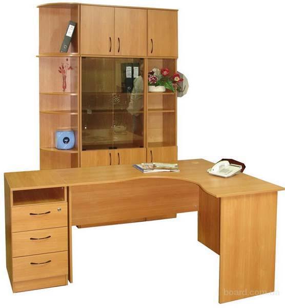 столы от 1029 рублей.