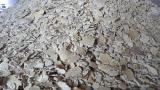 продам жмых соевый протеин 41% цена 6800 гривень тонна