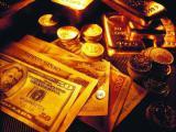 Кредиты под залог от частных лиц