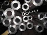 Реализация труб стальных бесшовных оптом и в розницу 219х 6 ст09Г2С