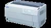 Продам матричный принтер Epson DFX-9000