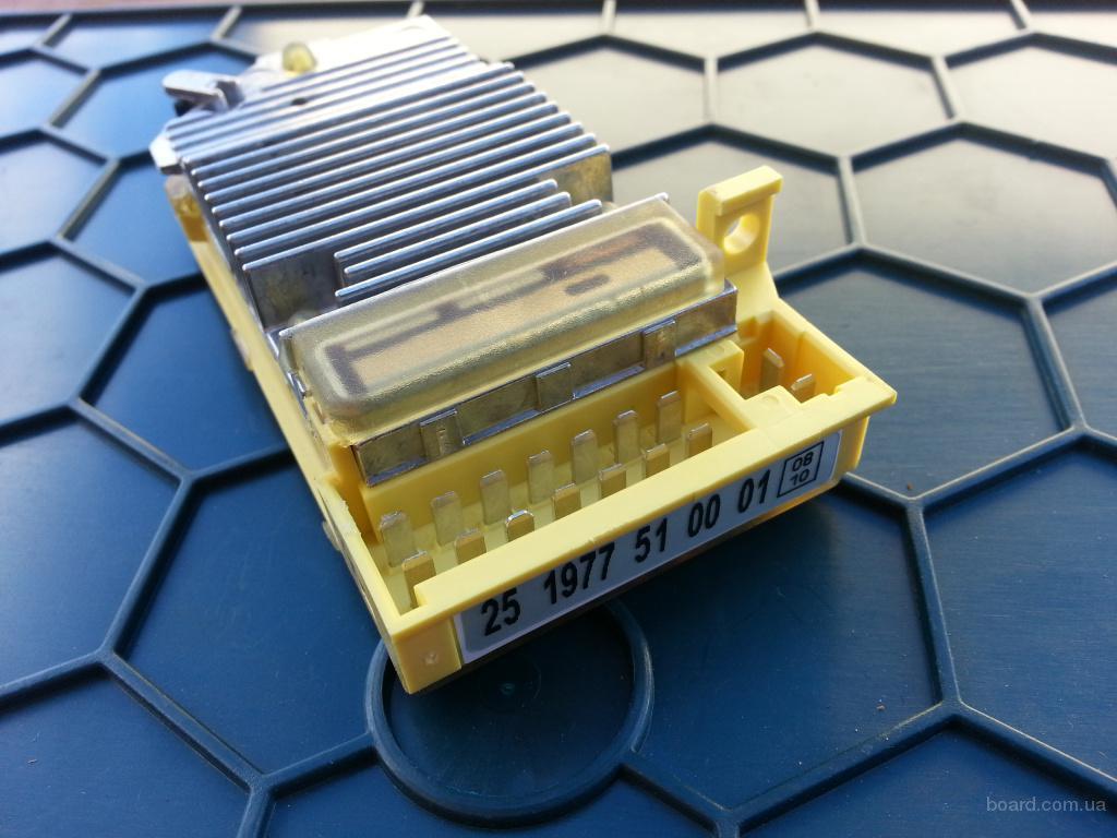 Технические характеристики мини-погрузчика МКСМ 800.