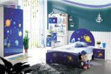 Набор Space для детской