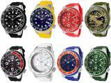 Swiss Legend часы Киев Украина
