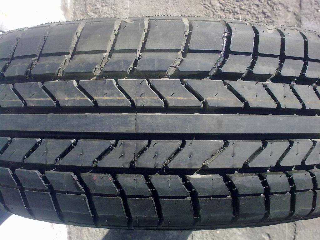 купить шины барум 185/80r14