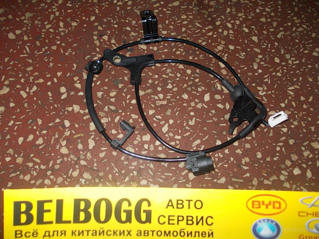 Минитрактор КМЗ-012 цена продажа купить описание фото.