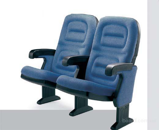 Кресла для актового зала. Цена от 541 грн.