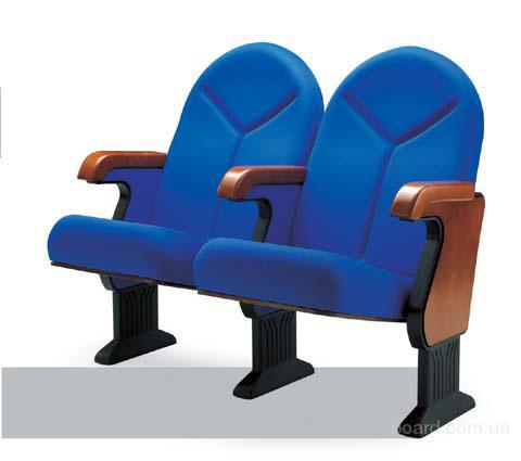 Кресла для клуба, кресла для сельского клуба, Цена от 443 грн/шт.