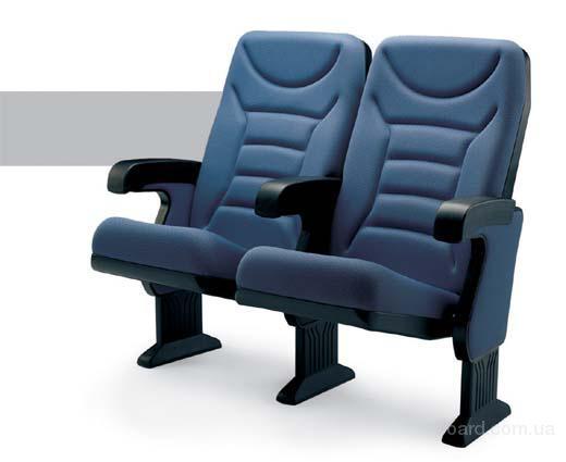 Кресла для клуба, кресла для сельского клуба, Цена от 543 грн/шт.