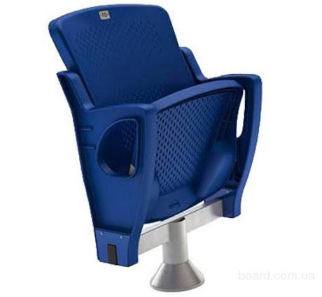 Кресла для стадионона, кресла для спортзала.