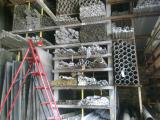 купить алюминиевые,дюралюминиевые трубы АД31,АМг2М,Д16Т,АМг6