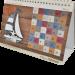 Календари с логотипом компании от компании Gift-K