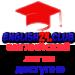 Английский с носителем. Практика\обучение по skype