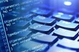 IT курсы программирования в Харькове
