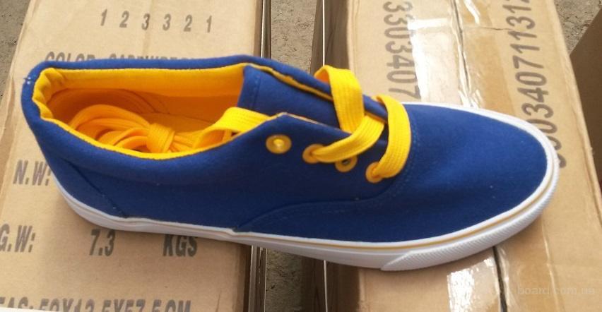 Новая качественная обувь из Европы по 85 грн/пара. От 1-го ящика (от 12 пар) . Ростовкой.