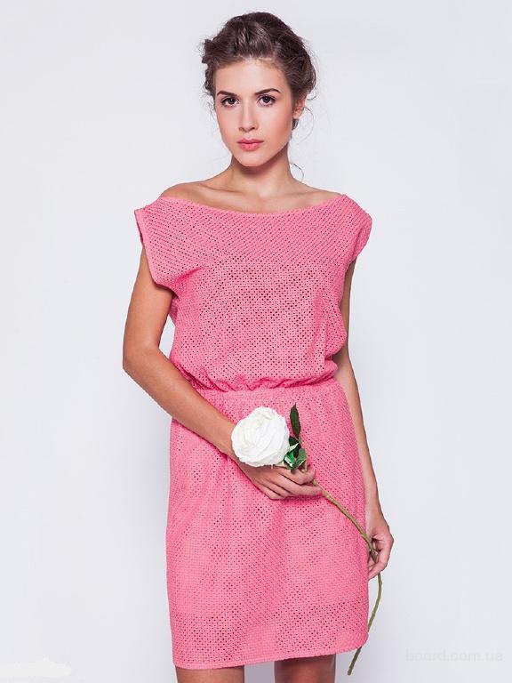 Красивая женская одежда недорого интернет магазин