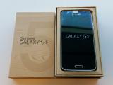 Selling Original : Samsung S5,iPhone 5s