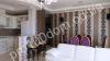 Рекомендуем купить квартиру в Одессе, Приморский район, ул.Литературная, 1а, ЖК Белый парус.
