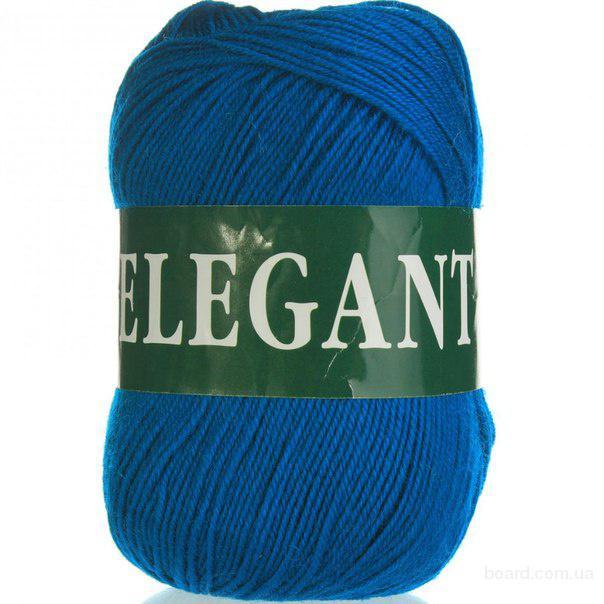 качественная пряжа для вязания купить