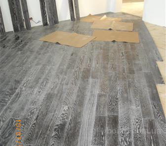 poser du parquet video renovation immeuble aubervilliers entreprise ckltztv. Black Bedroom Furniture Sets. Home Design Ideas