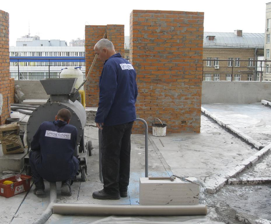 Аренда оборудования для производства пенобетона ...: http://www.board.com.ua/m0714-2003783989-arenda-oborudovaniya-dlya-proizvodstva-penobetona.html