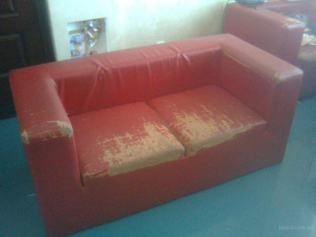чистка на дому мягкой мебели Домодедово