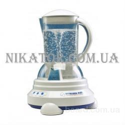 Vitalizer  plus – система для очистки воды,