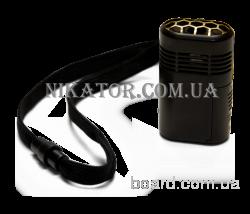 Персональный очиститель воздуха Minimate
