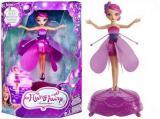 Літаюча фея Flying Fairy - відмінний подарунок для маленької принцеси!