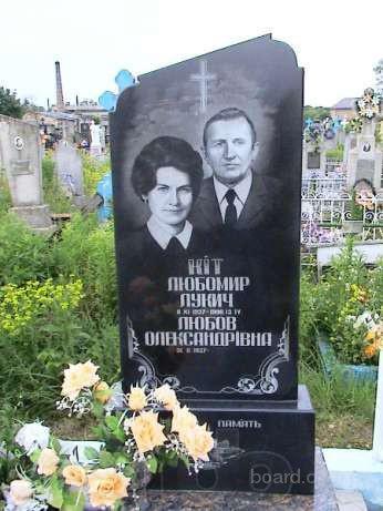 Изготовление надгробных памятников в рассрочку 0% без переплаты !!!