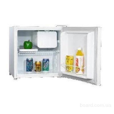 домашний мини холодильник 5л: