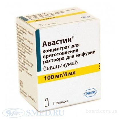 медицина препараты от паразитов