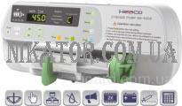 Дозатор шприцевой для одного шприца  (SN-50C6)