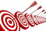 Оценка соответствия носителей рекламы