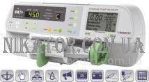 Дозатор шприцевой автоматический для одного шприца  SN-50C66