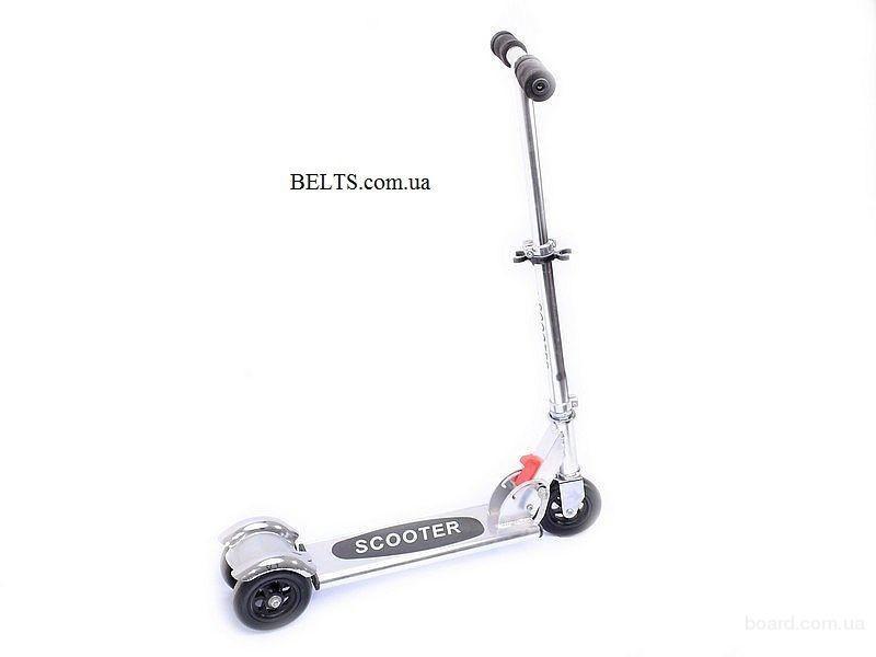 самодельный гидроцикл с плм #9