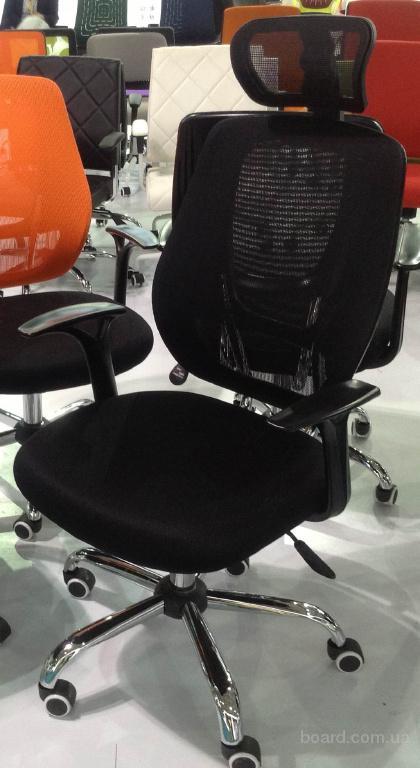 Кресло Spacer 319 из высококачественной