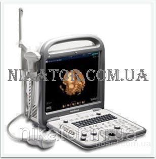 Аппарат УЗИ SonoScape S8