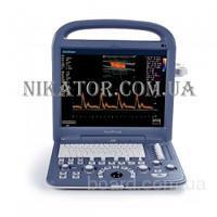Ультразвуковая диагностическая система с цветным экраном SonoScape S2