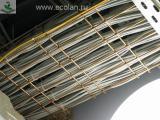 Кабельные жгуты и разводки для комутации электро-устройств