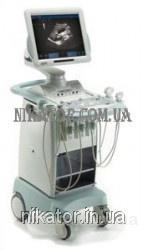 УЗ - сканер MyLab 40 CV