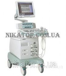 Ультразвуковой сканер MyLab 60 «Gold Platform»