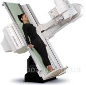Рентген-диагностический комплекс Opera t