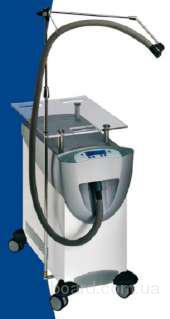 Аппарат для нежного лечения холодом Cryo 6