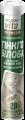 Гінкго Білоба з екстрактом зеленого чаю Максі Віта Преміум