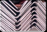 уголок, швеллер, зетовый профиль холодногнутый
