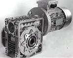 Мотор редукторы, редукторы- SITI S.p.A. (Италия) – со склада в г. Киеве и под заказ