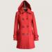 Женское пальто оптом от производителя по низким ценам!!!
