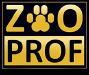 """Итальянский сухой полнорационный корм для собак супер премиум класса """"FORZA10"""", 20кг"""